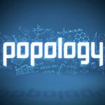 @popology_agency's profile picture