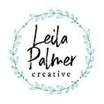@leilapalmer_creative's profile picture on influence.co