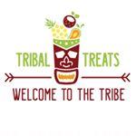 @tribaltreats's profile picture