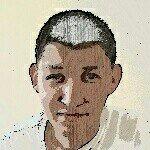 @tysonusa's profile picture