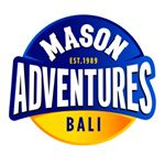 @masonadventuresbali's profile picture