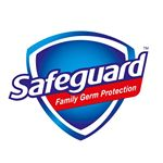 @safeguard_philippines's profile picture