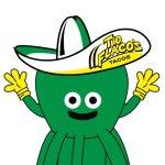 @tio_flacos's profile picture