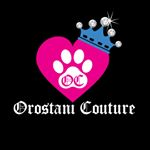 @orostani_couture's profile picture