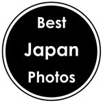 @best_japan_photos's profile picture on influence.co