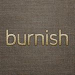 @burnishjewelry's profile picture on influence.co