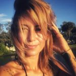 @marialuvsme4's profile picture on influence.co
