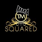 @tmsquaredmma's profile picture on influence.co
