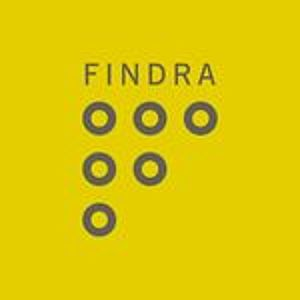 @findraclothing's profile picture