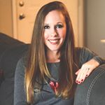 @ginnywilliamsphotography's profile picture on influence.co