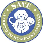 @saveanimalshelter's profile picture on influence.co