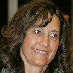 @donnalynnprice's profile picture on influence.co