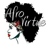 @afrovirtues's profile picture on influence.co