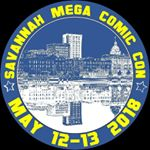 @savannahmegacomiccon's profile picture
