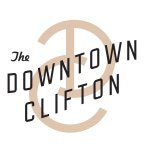 @thedowntownclifton's profile picture