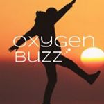 @oxygenbuzz's profile picture on influence.co