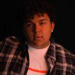 @ciscoton's profile picture on influence.co