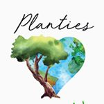 @planties.co's profile picture