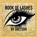 @bookoflashesbygretsha's profile picture on influence.co