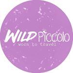 @wildpiccolo's profile picture