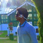 @p_ashfaq's profile picture on influence.co