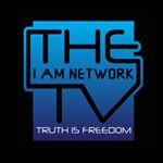 @theiamnetwork's profile picture on influence.co