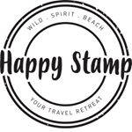 @happystamptravel's profile picture on influence.co