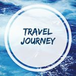 @traveljourney1's profile picture on influence.co