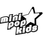 @minipopkids's profile picture on influence.co