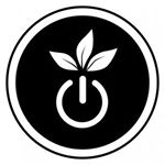 @powerplantwholefoods's profile picture on influence.co