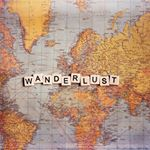 @bestwanderlusting's profile picture on influence.co