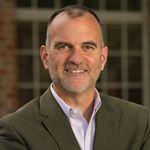 @dwellkansascity's profile picture on influence.co