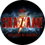 @shazammovie's profile picture on influence.co