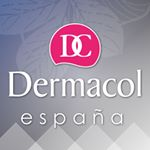 @dermacoloficialspain's profile picture on influence.co