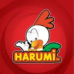 @harumifriedchicken's profile picture on influence.co