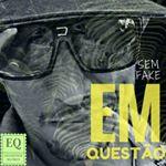 @emquestao.rap's profile picture on influence.co