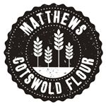 @cotswoldflour's profile picture on influence.co