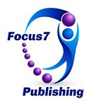 @focus7consulting's profile picture on influence.co