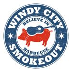 @windycitysmokeout's profile picture on influence.co