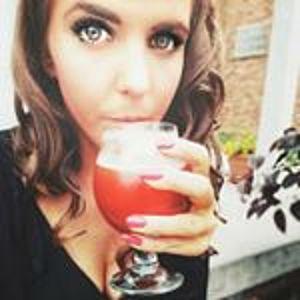 @craftbeermistress's profile picture on influence.co
