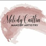 @melodycaitlinmua's profile picture on influence.co