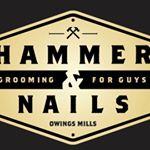 @hammerandnails_owingsmills's profile picture
