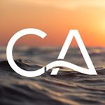 @californiawatch's profile picture on influence.co