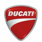 @ducatimelbourne's profile picture on influence.co