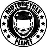 @motorcycleplanet's profile picture