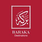 @barakadestinations's profile picture