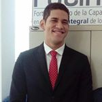 @winser_espinal's profile picture on influence.co