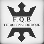@fitqueensboutique's profile picture