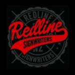 @redline_signwriters's profile picture