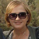 @fatolmaria's profile picture on influence.co